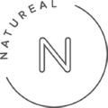 NATUREAL Logo