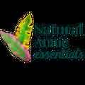NaturalAnnie Essentials USA Logo