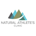 The Natural Athlete's Clinic Coupons and Promo Codes