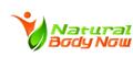naturalbodynow Logo