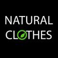 Natural Clothes Logo