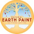 Natural Earth Paint Logo