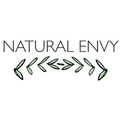 Natural Envy logo