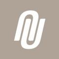 Natural Fit Footwear logo