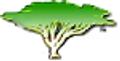 naturalginesis Logo