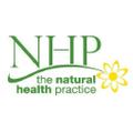 Natural health practice Logo