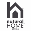 naturalhomebrands Logo