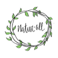 NaturAll Club Logo