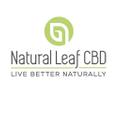 naturalleafcbd.com Logo