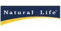Natural Life™ Australia Logo