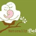 Naturally! BeBe Thailand Logo