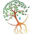 Naturally Canada Logo