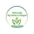 Naturally My Sister's Keeper logo