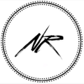 Naturally Raw Hair Logo