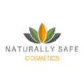 Naturally Safe Logo