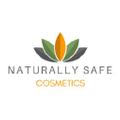 Naturally Safe Logo