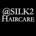 Silk2 Logo