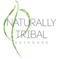 Naturally Tribal Skincare Logo
