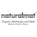 Naturalmat UK Logo