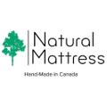 naturalmattress Logo