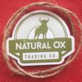 Natural Ox Logo