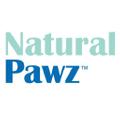 Natural-Pawz Logo