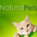 NaturalPets Logo