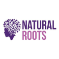 Natural Roots NYC Logo