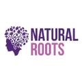 Natural Roots NYC USA Logo