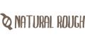 Natural Rough Logo
