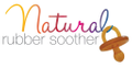 naturalrubbersoother Logo