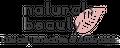 Naturals Beauty Sa Logo