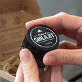 Natural Shilajit Resin Logo