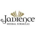Jadience Herbal Formulas Logo