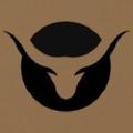 Natural State Jerky Logo