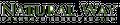 Natural Way Products Inc. Logo