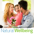 Natural Wellbeing Coupons and Promo Codes