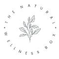 Natural Wellness Box UK Logo