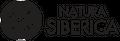 Natura Siberica UK Logo