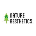 Nature Aesthetics Logo