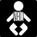 Nature Baby Outfitter Logo