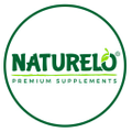 Naturelo Supplements Logo