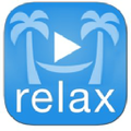 Nature Relaxation Logo