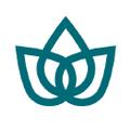 Nature Restore Logo