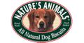 Nature's Animals Logo