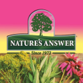 naturesanswer.com Logo