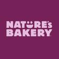 Nature's Bakery Logo
