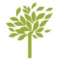 naturesdream UK Logo