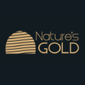 Nature's Gold Logo