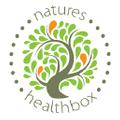 Natures Healthbox Logo